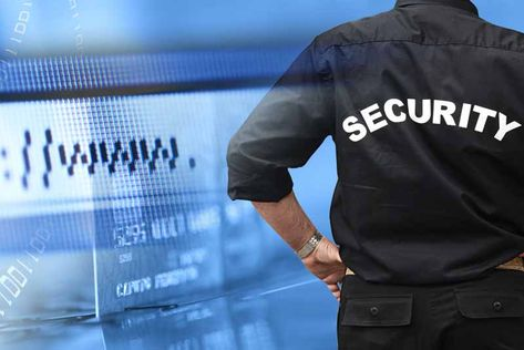 Small things that can drastically improve your businesses security