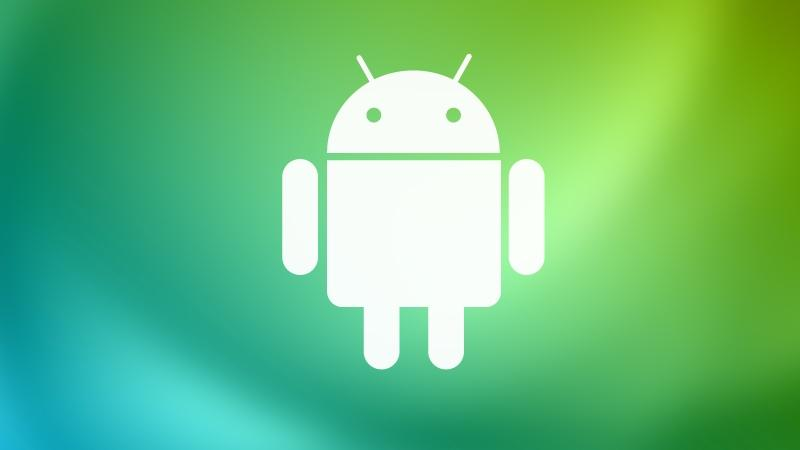 Over 1 billion Android smartphones unsecure and at risk of being hacked