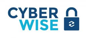 Cyber Wise Logo