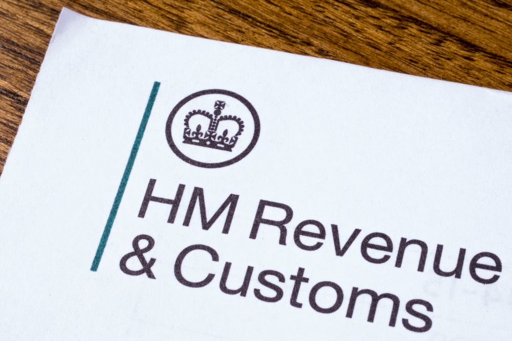 Watch out for fake HMRC Tax Refund emails in your inbox