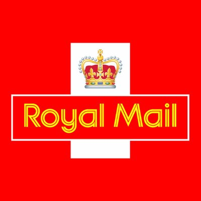 Christmas Royal Mail Scam