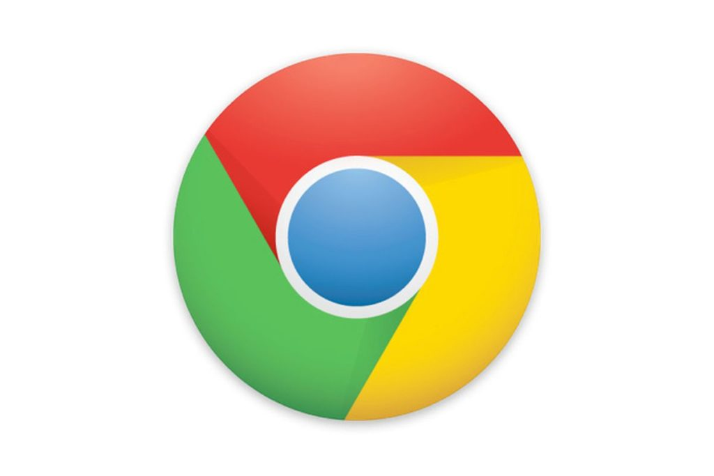 Google Chrome exploit discovered which will affect millions of users