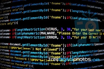 Attackers exploiting Black Lives Matter movement to spread popular banking Trojan