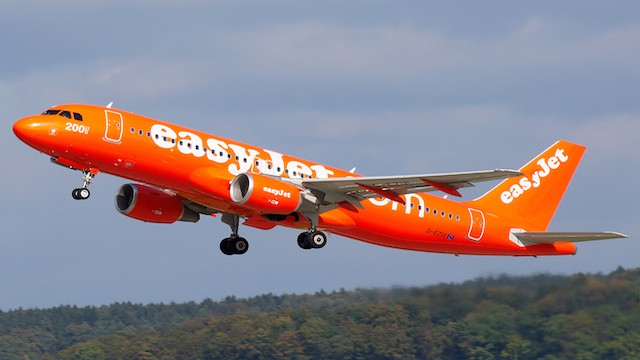 EasyJet – Nine million customers details have been accessed by hackers.