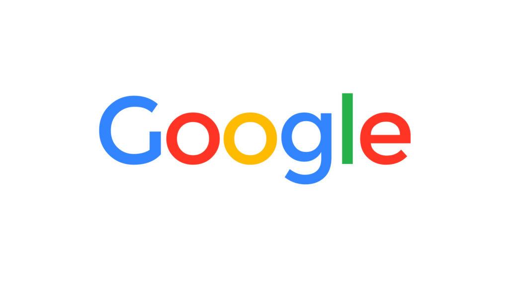 Google fined ?44 Million for breaking GDPR