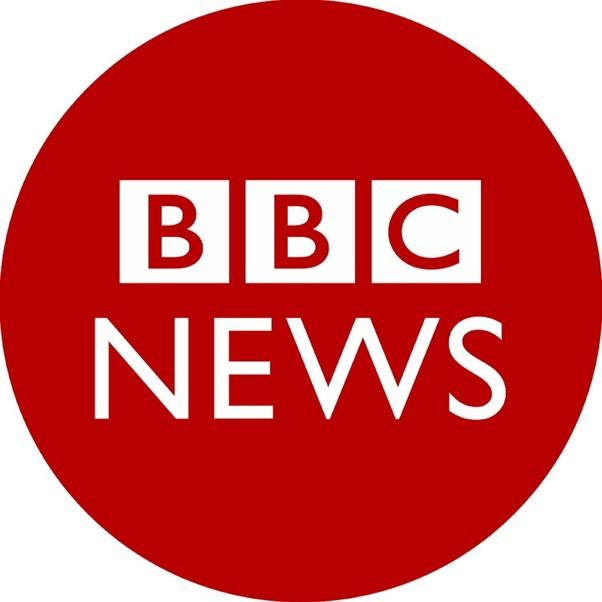 BBC presenter scammed, ?70,000 taken