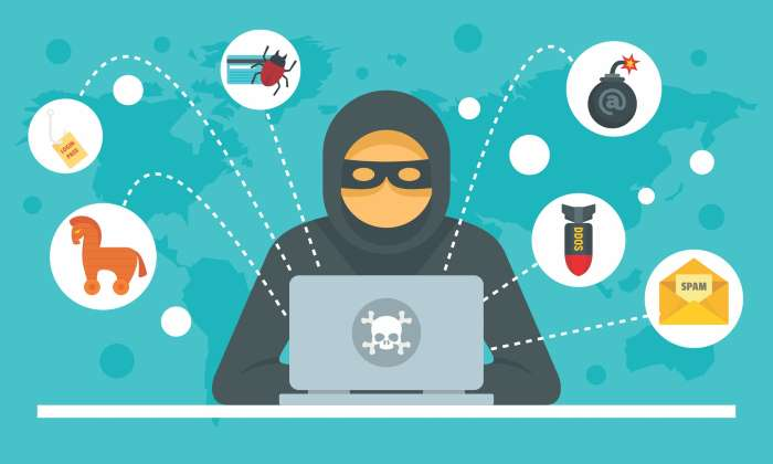 How attackers can now deliver an arsenal of malware