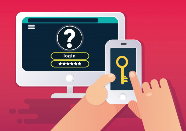 Up to 97% of Microsoft 365 users do not have multi-factor authentication say researchers.