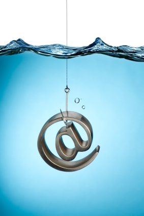 ?1Million Phishing Scam Partners Jailed