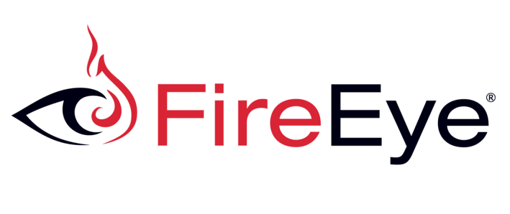 US cybersecurity firm FireEye hit by sophisticated 'state-sponsored' attack