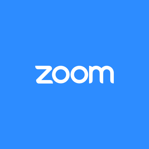 Mac Zoom vulnerability allows websites to spy on you