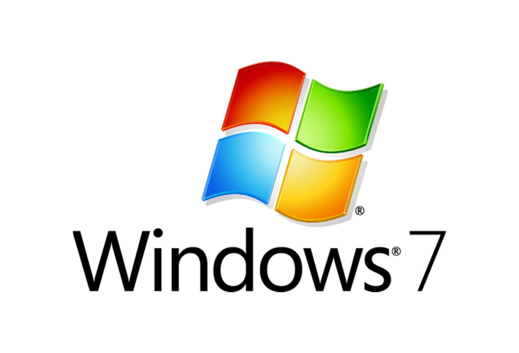 WINDOWS 7 NEARS END OF SUPPORT